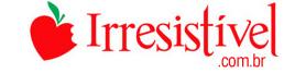 Irresistivel.com.br width=