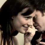 Melhores Frases Para Iniciar uma Conversa com uma Mulher