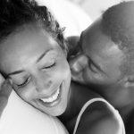 5 Segredos do Sexo Que a Mulher Não Conta Para Você