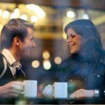 Como Explorar os Melhores Assuntos na Conversa com uma Mulher