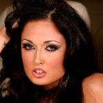8 Coisas que Atrizes Pornô Fazem Que Sua Parceira Não Ia Gostar