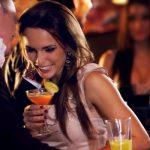 3 Grandes Erros de Sua Conversa na Hora de Seduzir uma Mulher