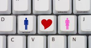 Relacionamentos Online