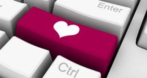 Namoro online