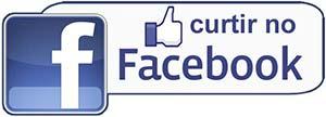 curtir_facebook