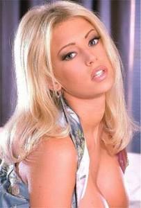 Xhamster, Jenna Jameson Porno Movies,