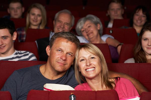 casal-teatro