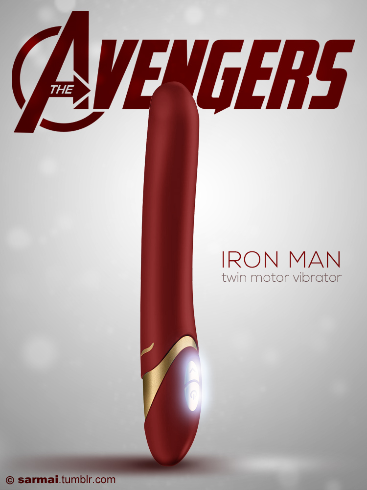 Avenger_02_Iron-man