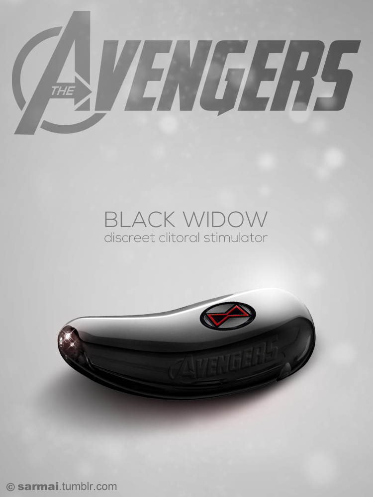 Avenger_05_Black-widow