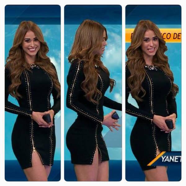 Yanet-Garcia3