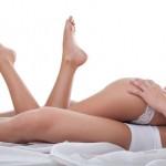 Como Fazer o Sexo Durar Mais