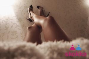 legs-1031525_1280logo