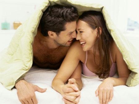 O que fazer para acabar com a ejaculação precoce