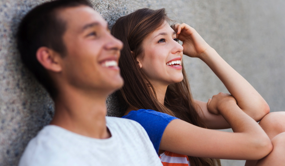 como conquistar a amiga da zona da amizade