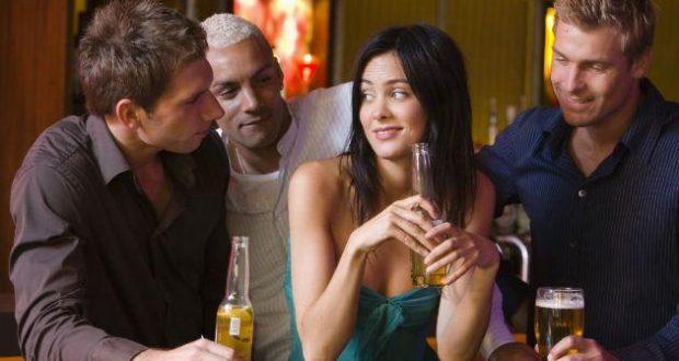 Os 10 Maiores erros dos homens na hora de conquistar as mulheres