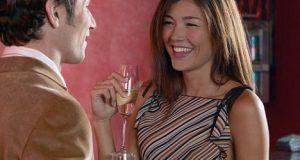 15-dicas-para-seduzir-mulheres