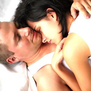 dicas-de-como-controlar-a-ejaculacao