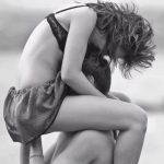 Segredos do Sexo Oral: Como Lamber Uma Mulher