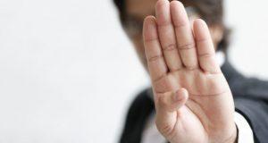 Dedos e Pênis
