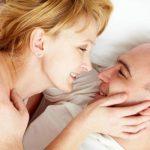 O Que Falar no Sexo
