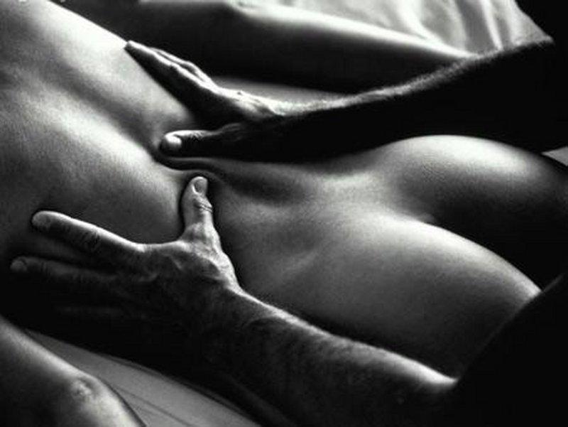 relax sexo creampies