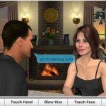 Namoro Virtual em Jogos Online é Traição?