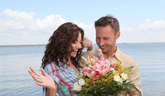 Mulheres SÃo Como Flores: 51 Dicas De Como Satisfazer Uma Mulher E Fazê-la Feliz