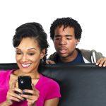 11 Sinais da Infidelidade Feminina – Sua Mulher ou Namorada Está Traindo?