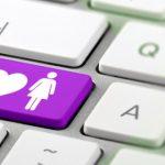 Como Escolher um Site de Namoro – Geral ou de Compatibilidade?
