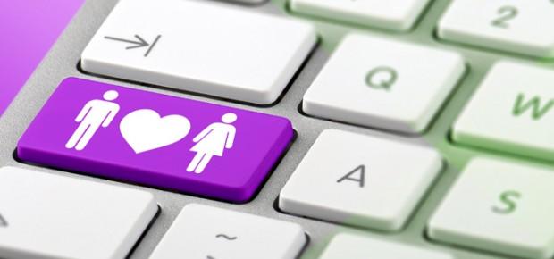 namoro online site sexo