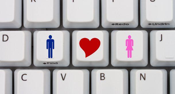 relacionamento online sexcam