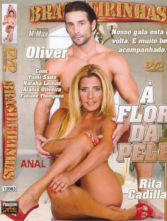 Someone famosas em filme porno Danny Good tagteam