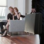 Infidelidade Feminina: 10 Maiores Sinais da Traição da Mulher