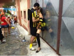 porno prostitutas portuguesas prostitutas en vilanova