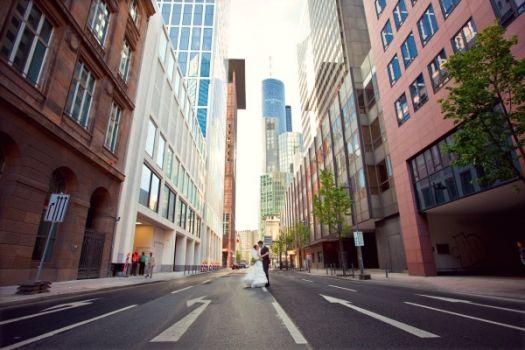 HZ-Frankfurt-City-II