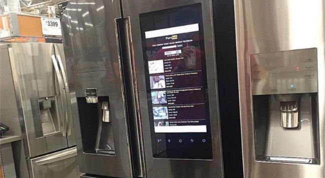 pornhub-smart-fridge