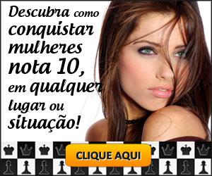 onquistas mulheres nota 10