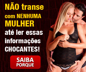 informacoes chocantes